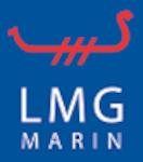 LMG Marin