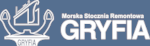 MSR Gryfia